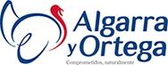 Algarra y Ortega