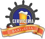 Cervecería Bajo de Guía