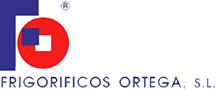 Frigoríficos Ortega
