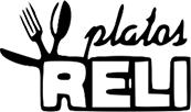 Platos Reli